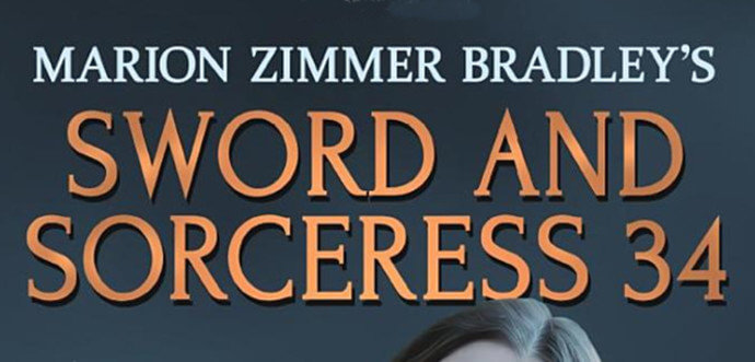 A Tarnished Legacy: The End of Marion Zimmer Bradley's Sword and Sorceress