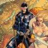 X-Men #3: OK Bloomer