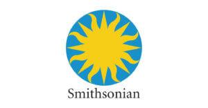 NEWS-smithsonian