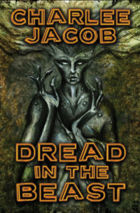 Dread in the Beast cover