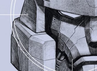 Patreon Exclusive: Transforming the Narrative: An Analysis of The Transformers: The IDW Collection – Phase One, Volume One