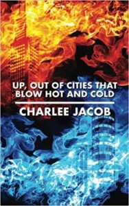 Up, Out of Cities that Blow Hot and Cold cover