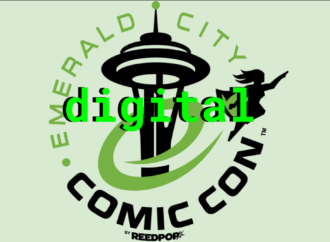 Support Artists and Get Involved With Digital ECCC