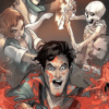 Death to the Army of Darkness #2 Goes Back to the Well…Again