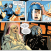 X-Men/Fantastic Four #3: You Gotta Love Doom