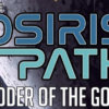 The Osiris Path Searches for the History of Humanity — in Space?