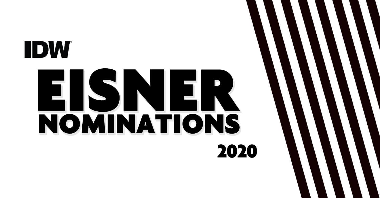 NEWS-Eisner2020
