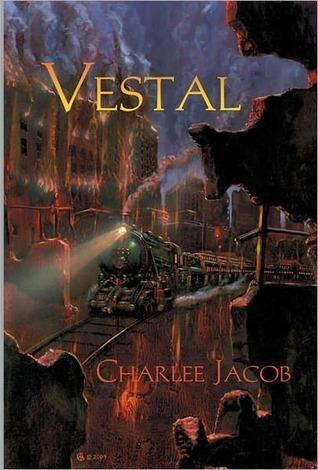 Vestal , 3005 edition