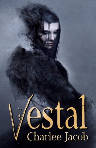 Vestal, 2018 edition