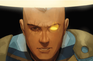 REVIEW: Cable #2 Provides A First-Page Stinger