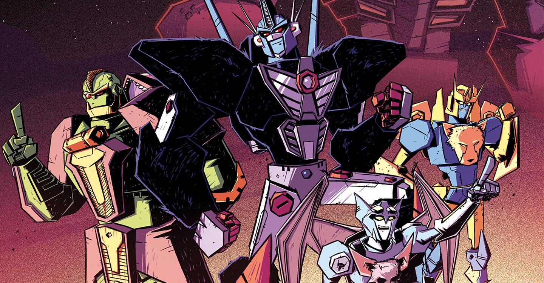 NEWS-Transformers-Beast-Wars