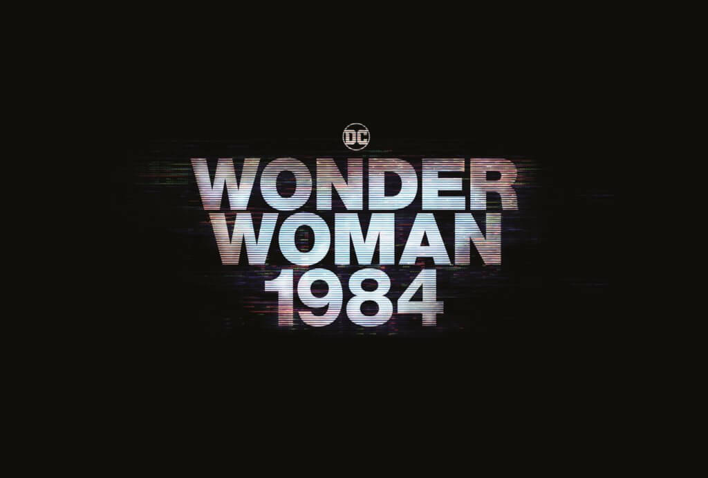 Wonder Woman 1984 Patty Jenkins (Director and Writer). Image courtesy Warner Brothers Media.